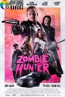 SC483n-C490uE1BB95i-ThC3A2y-Ma-Zombie-Hunter-2013