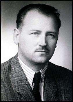 Nowotomyski Doktor Judym – Kazimierz Hołoga – J.F. Libicki