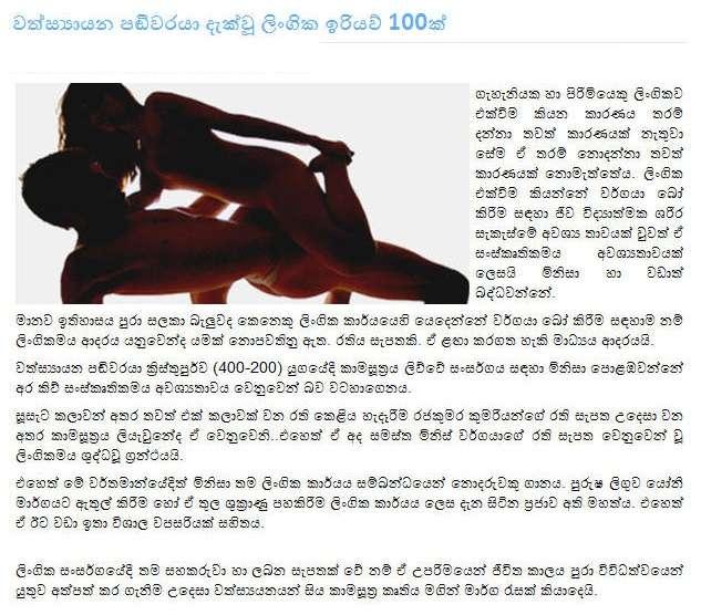 http://img46.imageshack.us/img46/291/fx97.jpg
