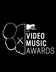 Lễ Trao Giải MTV Video Music Awards