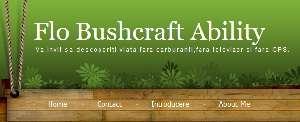 Flo Bushcaft