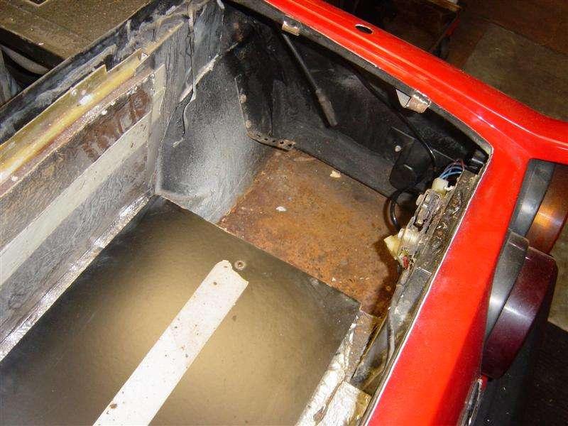 trunk06.jpg