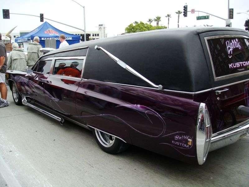 cadillac funeral coach kargoyle terror  wheels  cars  cars