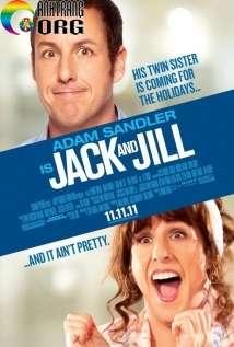 Jack-vC3A0-Jill-Jack-and-Jill-2011