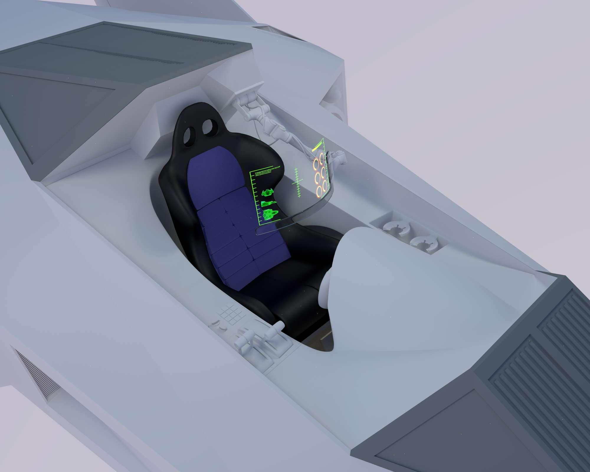 http://img46.imageshack.us/img46/6779/cockpitseattextured4.png