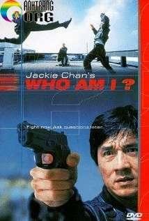 TC3B4i-LC3A0-Ai-Jackie-Chan-s-Who-Am-I-1998