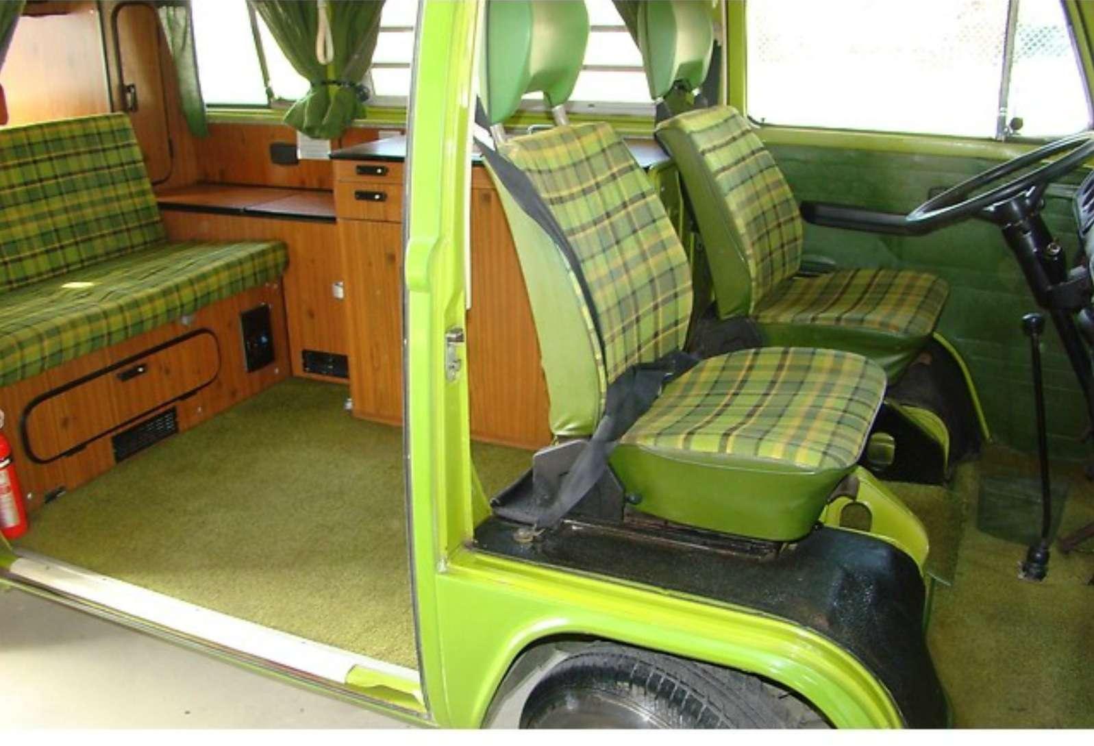 vw afficher le sujet fiabillit d 39 un t2 bay windows de 79. Black Bedroom Furniture Sets. Home Design Ideas