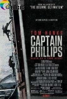 ThuyE1BB81n-TrC6B0E1BB9Fng-Phillips-Captain-Phillips-2013