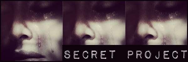 http://img46.imageshack.us/img46/9651/bandeausecretproject.jpg