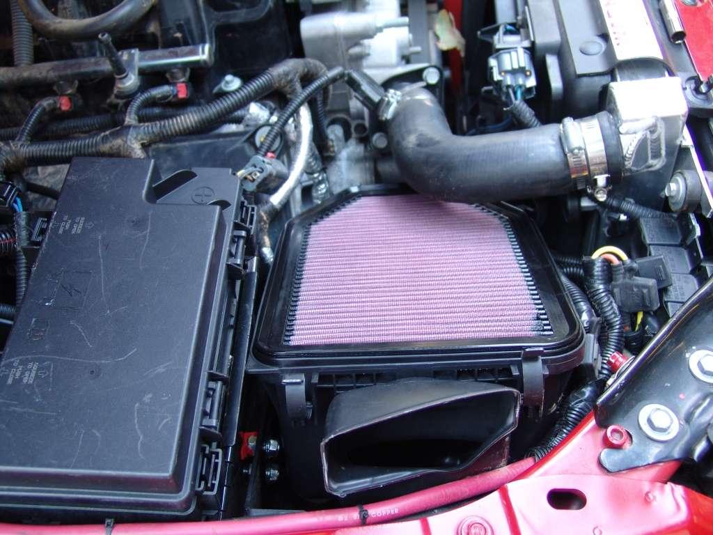 Jeep Wrangler Jk Front Bumper >> Finally, Hemi with Snorkle installed - JKowners.com : Jeep ...