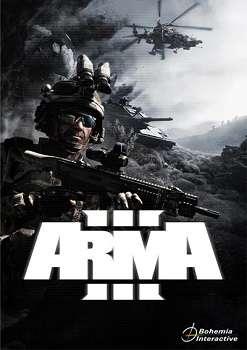 arma 3 full pc